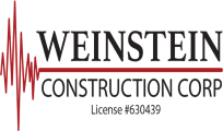 Weinstein Construction