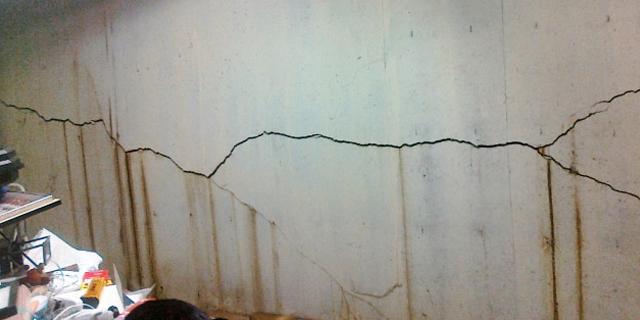 crackedwall