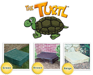 crawl-space-turtl-access-system
