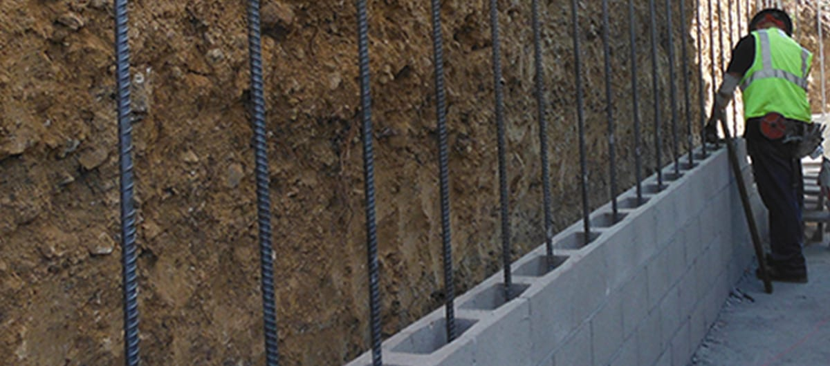 wcc-retaining-wall-masonry